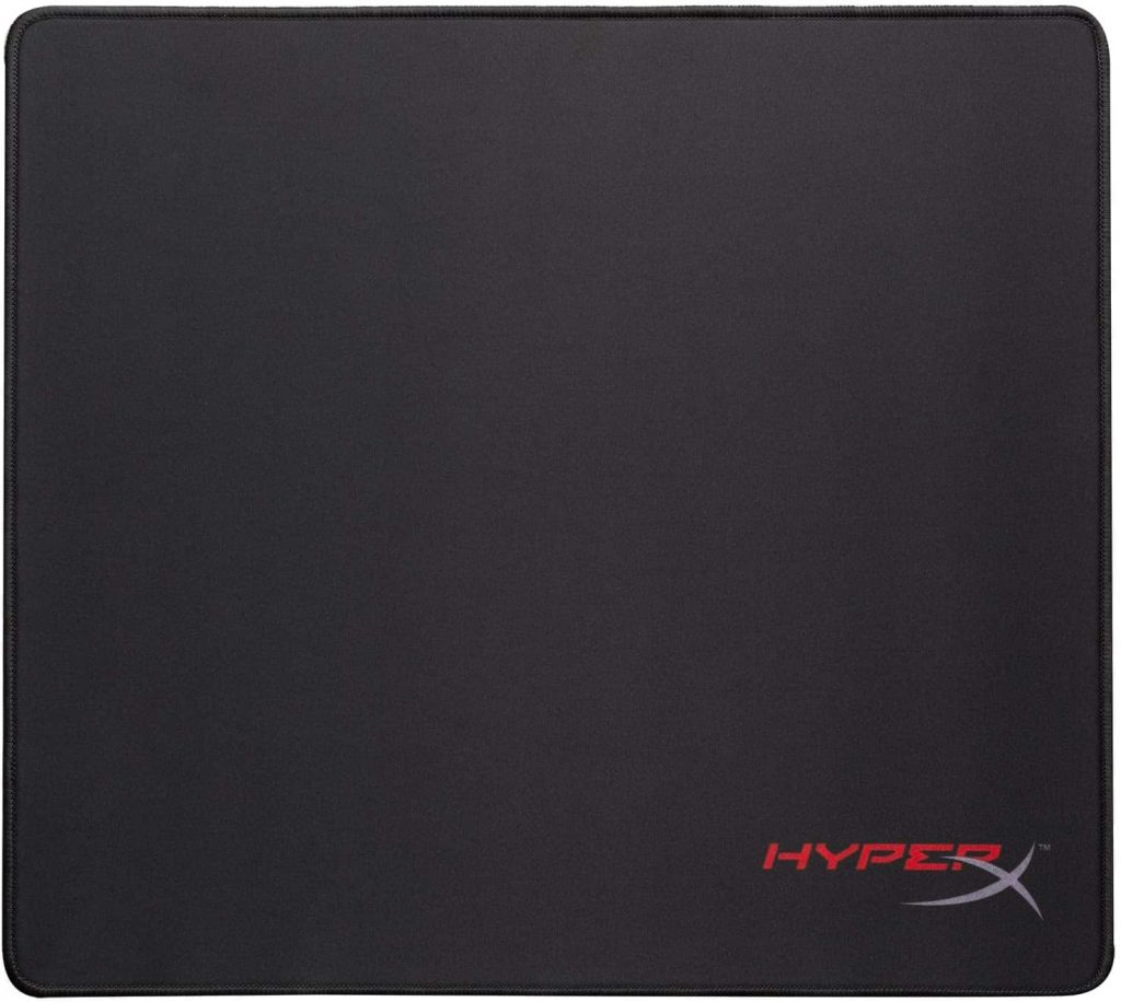 mouse pad HyperX FURY S