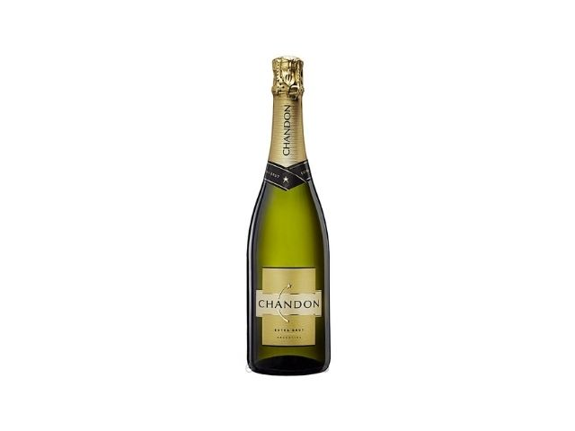 Chandon Champagne Extra Brut