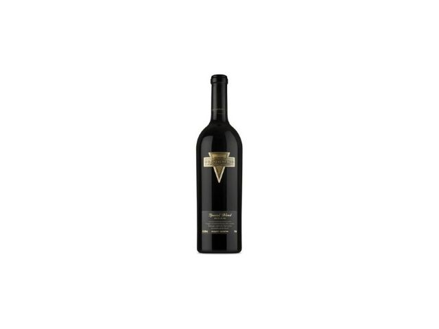 Tinto Argentino Reserva Special Blend 2015 750ml
